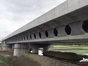 バタフライウエブ PC 橋