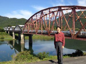 大原橋(岡山県)