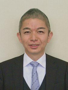 01601002_戸田都生男r-crop